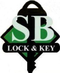 SB Lock & Key